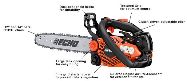 Echo CS 2511T Light Weight Professional Chainsaw For Sale At Seven Gables Equipment Conveniently Located Near Me In The Smithtown, Commack, Kings Park, Northport, East Northport, Dix Hills, Huntington, Melville, Central Islip, Islip, East Islip, Bayshore, Hauppauge, Ronkonkoma, Lake Ronkonkoma, St James, Setauket, Stony Brook, Lake Grove, Centereach, Holtsville, Selden, Islandia, Centerport, Roslyn, Massapequa, Syosset, Farmingdale, Bohemia, Patchogue, Babylon, West Babylon, Suffolk County, Long Island NY Area