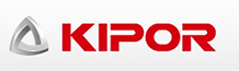 Kipor At Seven Gables Power Equipment Conveniently Located In The Smithtown 11787, Commack 11725, Kings Park 11754, Northport 11768, East Northport 11768, Dix Hills 11746, Huntington 11743, Melville 11747, Central Islip 11722, Islip 11751, East Islip 11730, Bayshore 11706, Bay Shore 11706, Hauppauge 11788, Ronkonkoma 11779, Lake Ronkonkoma 11749, St James 11780, Setauket 11733, Stony Brook 11790, Lake Grove 11755, Centereach 11720, Holtsville 11742, Selden 11784, Islandia 11760, Centerport 11721, Roslyn 11576, Massapequa 11758, Syosset 11773, Farmingdale 11735, Bohemia 11716, Patchogue 11722, Babylon 11702, West Babylon 11707, Suffolk County, Long Island NY Area