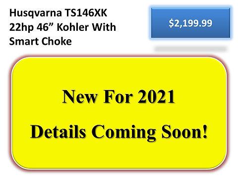 Husqvarna TS146XK Tractor For Sale At Seven Gables Power Equipment Conveniently Located In The Smithtown, 11787, Commack, 11725, Kings Park, 11754, Northport, 11768, East Northport, 11768, Dix Hills, 11746, Huntington, 11743, Melville, 11747, Central Islip, 11722, Islip, 11751, East Islip, 11730, Bayshore, 11706, Bay Shore, 11706, Hauppauge, 11788, Ronkonkoma, 11779, Lake Ronkonkoma, 11749, St James, 11780, Setauket, 11733, Stony Brook, 11790, Lake Grove, 11755, Centereach, 11720, Holtsville, 11742, Selden, 11784, Islandia, 11760, Centerport, 11721, Roslyn, 11576, Massapequa, 11758, Syosset, 11773, Farmingdale, 11735, Bohemia, 11716, Patchogue, 11722, Babylon, 11702, West Babylon, 11707, Suffolk County, Long Island NY Area