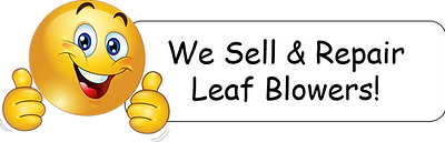 Leaf Blowers For Sale At Seven Gables Power Equipment Conveniently Located In The Smithtown 11787, Commack 11725, Kings Park 11754, Northport 11768, East Northport 11768, Dix Hills 11746, Huntington 11743, Melville 11747, Central Islip 11722, Islip 11751, East Islip 11730, Bayshore 11706, Bay Shore 11706, Hauppauge 11788, Ronkonkoma 11779, Lake Ronkonkoma 11749, St James 11780, Setauket 11733, Stony Brook 11790, Lake Grove 11755, Centereach 11720, Holtsville 11742, Selden 11784, Islandia 11760, Centerport 11721, Roslyn 11576, Massapequa 11758, Syosset 11773, Farmingdale 11735, Bohemia 11716, Patchogue 11722, Babylon 11702, West Babylon 11707, Suffolk County, Long Island NY Area