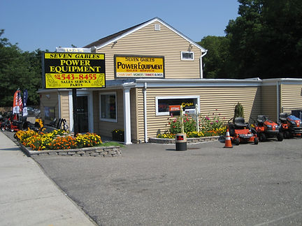 Seven Gables Equipment Conveniently Located In The Smithtown, Commack, Kings Park, Northport, East Northport, Dix Hills, Huntington, Melville, Central Islip, Islip, East Islip, Bayshore, Hauppauge, Ronkonkoma, Lake Ronkonkoma, St James, Setauket, Stony Brook, Lake Grove, Centereach, Holtsville, Selden, Islandia, Centerport, Roslyn, Massapequa, Syosset, Farmingdale, Bohemia, Patchogue, Babylon, West Babylon, Suffolk County, Long Island NY Area