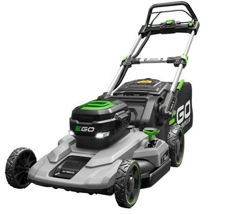 Ego Lawn Mower For Sale At Seven Gables Power Equipment Conveniently Located In The Smithtown, 11787, Commack, 11725, Kings Park, 11754, Northport, 11768, East Northport, 11768, Dix Hills, 11746, Huntington, 11743, Melville, 11747, Central Islip, 11722, Islip, 11751, East Islip, 11730, Bayshore, 11706, Bay Shore, 11706, Hauppauge, 11788, Ronkonkoma, 11779, Lake Ronkonkoma, 11749, St James, 11780, Setauket, 11733, Stony Brook, 11790, Lake Grove, 11755, Centereach, 11720, Holtsville, 11742, Selden, 11784, Islandia, 11760, Centerport, 11721, Roslyn, 11576, Massapequa, 11758, Syosset, 11773, Farmingdale, 11735, Bohemia, 11716, Patchogue, 11722, Babylon, 11702, West Babylon, 11707, Suffolk County, Long Island NY Area