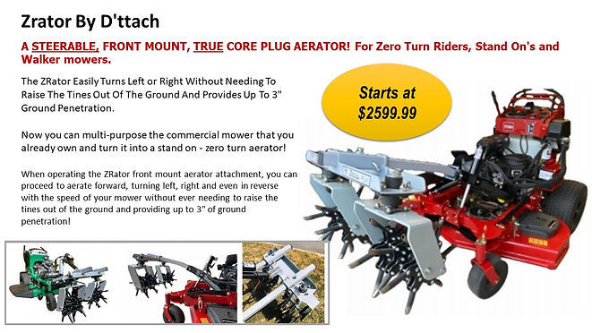 Commercial Aerator For Sale At Seven Gables Power Equipment Conveniently Located In The Smithtown 11787, Commack 11725, Kings Park 11754, Northport 11768, East Northport 11768, Dix Hills 11746, Huntington 11743, Melville 11747, Central Islip 11722, Islip 11751, East Islip 11730, Bayshore 11706, Bay Shore 11706, Hauppauge 11788, Ronkonkoma 11779, Lake Ronkonkoma 11749, St James 11780, Setauket 11733, Stony Brook 11790, Lake Grove 11755, Centereach 11720, Holtsville 11742, Selden 11784, Islandia 11760, Centerport 11721, Roslyn 11576, Massapequa 11758, Syosset 11773, Farmingdale 11735, Bohemia 11716, Patchogue 11722, Babylon 11702, West Babylon 11707, Suffolk County, Long Island NY Area