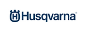 Husqvarna At Seven Gables Power Equipment Conveniently Located In The Smithtown 11787, Commack 11725, Kings Park 11754, Northport 11768, East Northport 11768, Dix Hills 11746, Huntington 11743, Melville 11747, Central Islip 11722, Islip 11751, East Islip 11730, Bayshore 11706, Bay Shore 11706, Hauppauge 11788, Ronkonkoma 11779, Lake Ronkonkoma 11749, St James 11780, Setauket 11733, Stony Brook 11790, Lake Grove 11755, Centereach 11720, Holtsville 11742, Selden 11784, Islandia 11760, Centerport 11721, Roslyn 11576, Massapequa 11758, Syosset 11773, Farmingdale 11735, Bohemia 11716, Patchogue 11722, Babylon 11702, West Babylon 11707, Suffolk County, Long Island NY Area