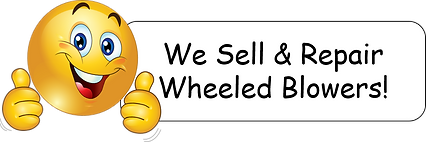 Wheeled Ground Blowers For Sale Near Me At Seven Gables Power Equipment Located In The Smithtown, Commack, Kings Park, Northport, East Northport, Dix Hills, Huntington, Melville, Central Islip, Islip, East Islip, Bayshore, Hauppauge, Ronkonkoma, Lake Ronkonkoma, St James, Setauket, Stony Brook, Lake Grove, Centereach, Holtsville, Selden, Islandia, Centerport, Roslyn, Massapequa, Syosset, Farmingdale, Bohemia, Patchogue, Babylon, West Babylon, Suffolk County, Long Island NY Area