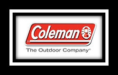 Coleman Warranty Service Center At Seven Gables Power Equipment Conveniently Located In The Smithtown 11787, Commack 11725, Kings Park 11754, Northport 11768, East Northport 11768, Dix Hills 11746, Huntington 11743, Melville 11747, Central Islip 11722, Islip 11751, East Islip 11730, Bayshore 11706, Bay Shore 11706, Hauppauge 11788, Ronkonkoma 11779, Lake Ronkonkoma 11749, St James 11780, Setauket 11733, Stony Brook 11790, Lake Grove 11755, Centereach 11720, Holtsville 11742, Selden 11784, Islandia 11760, Centerport 11721, Roslyn 11576, Massapequa 11758, Syosset 11773, Farmingdale 11735, Bohemia 11716, Patchogue 11722, Babylon 11702, West Babylon 11707, Suffolk County, Long Island NY Area