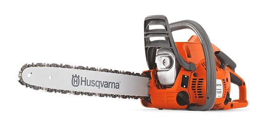 Husqvarna Chainsaw For Sale At Seven Gables Equipment Conveniently Located Near Me In The Smithtown, Commack, Kings Park, Northport, East Northport, Dix Hills, Huntington, Melville, Central Islip, Islip, East Islip, Bayshore, Hauppauge, Ronkonkoma, Lake Ronkonkoma, St James, Setauket, Stony Brook, Lake Grove, Centereach, Holtsville, Selden, Islandia, Centerport, Roslyn, Massapequa, Syosset, Farmingdale, Bohemia, Patchogue, Babylon, West Babylon, Suffolk County, Long Island NY Area
