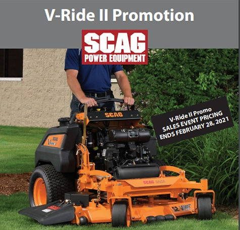 Scag Mowers For Sale At Seven Gables Power Equipment Conveniently Located In The Smithtown, Commack, Kings Park, Northport, East Northport, Dix Hills, Huntington, Melville, Central Islip, Islip, East Islip, Bayshore, Hauppauge, Ronkonkoma, Lake Ronkonkoma, St James, Setauket, Stony Brook, Lake Grove, Centereach, Holtsville, Selden, Islandia, Centerport, Roslyn, Massapequa, Syosset, Farmingdale, Bohemia, Patchogue, Babylon, West Babylon, Suffolk County, Long Island NY Area