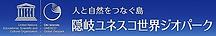 スクリーンショット 2020-11-12 13.18.15.png