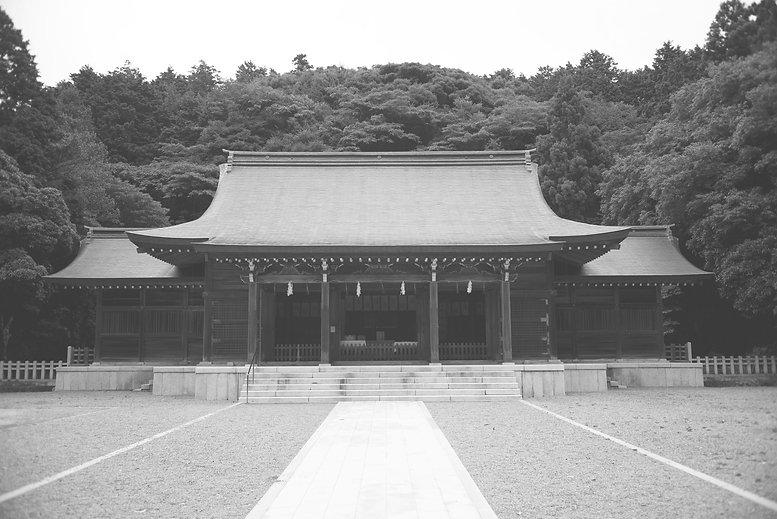 隠岐神社.jpg