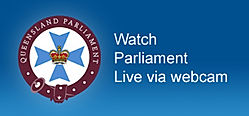 Watch Parliament