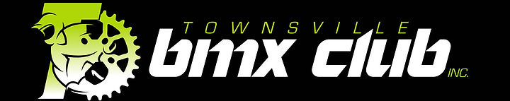 TBMXC_logo1_2.jpg