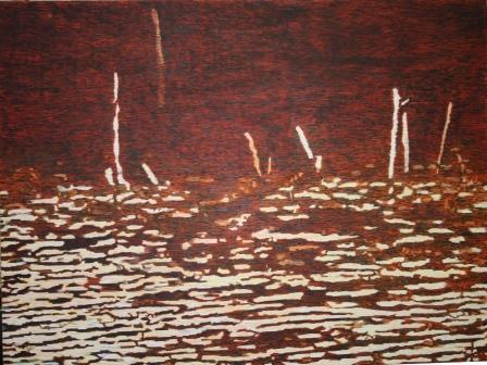 Backwater 1 web.jpg