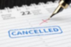 cancel-appointement-1030x687.jpeg