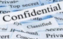 Confidential-1080x675.jpg