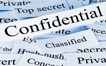 Confidential-1080x675.jpg