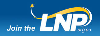 Join the LNP