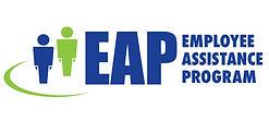EAPlogo-cmyk.jpg