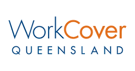workcover qld.png