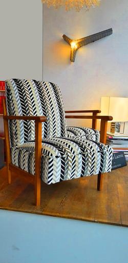 tapissier-charente-maritime-fauteuil-ann