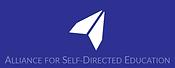 ASDE Logo.png