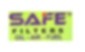 Safe filter logo.png