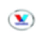 Valvoline logo.png