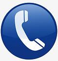94-943540_iconos-de-telefono-png-icono-d
