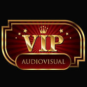 LOGO VIP ROJO Y NEGRO.jpg