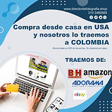 BANNER DP COLOMBIANO.SHOP.jpeg