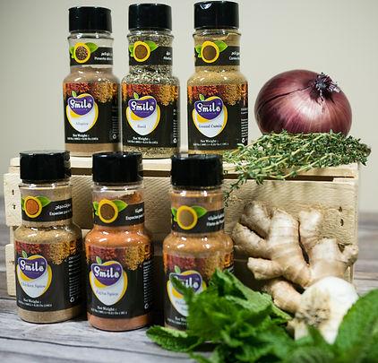 SpicesAD.jpg