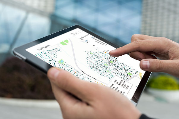 reveal-tablet-mock-up-1.jpg