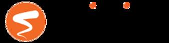 spinify_logo_black.png