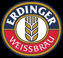 1920px-Erdinger_Weißbräu_logo.svg.png
