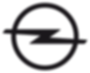 2560px-Opel-Logo_2017.svg.png