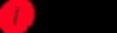 2880px-Lear_Corporation_logo.svg.png