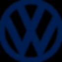 1920px-Volkswagen_logo_2019.svg.png