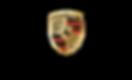 2880px-Porsche_Logo.svg.png