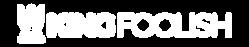 King Foolish Logo