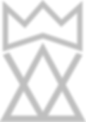 logomark-25percent-black.png
