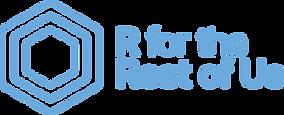 rru-logo.png