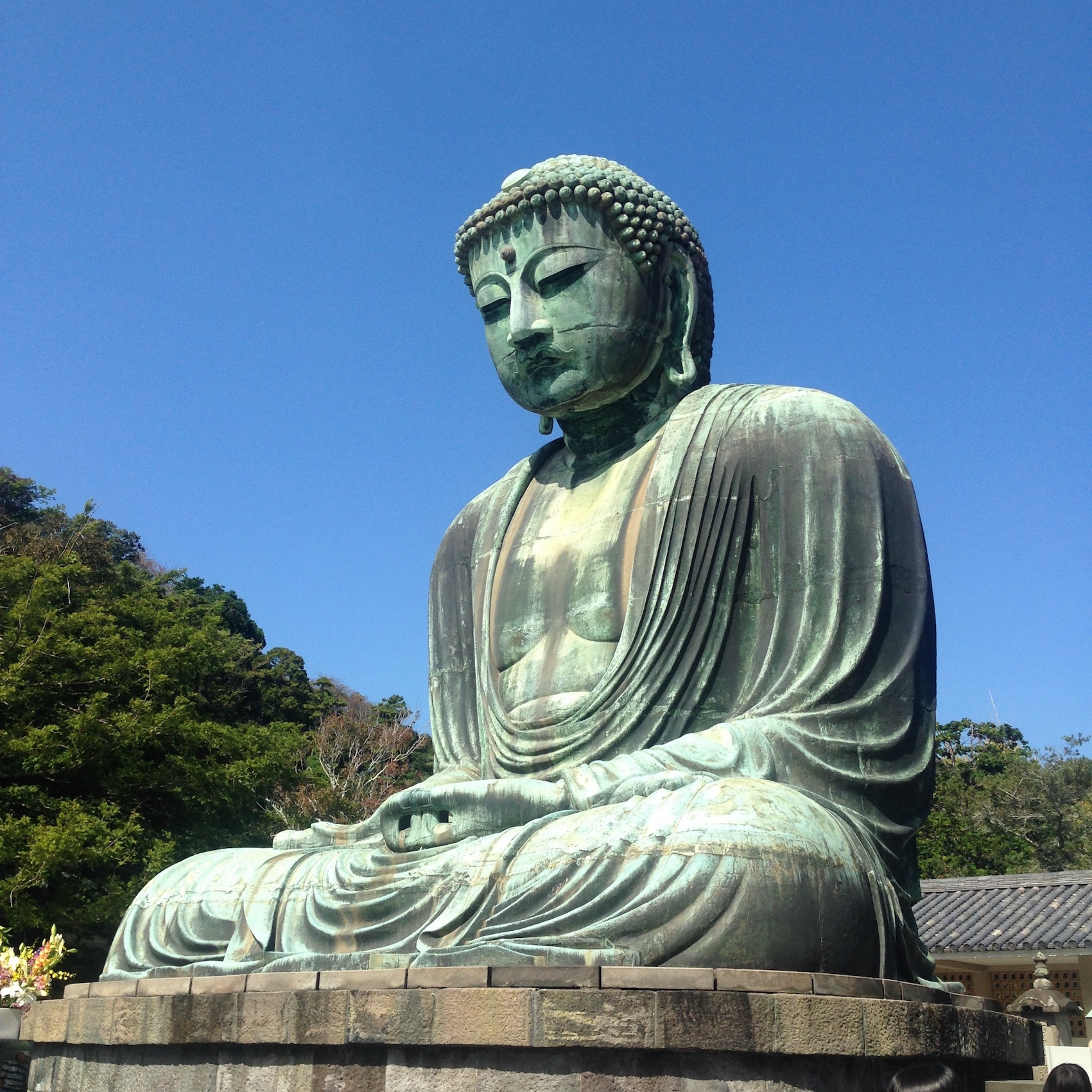 Kamakura Private Guided Tour