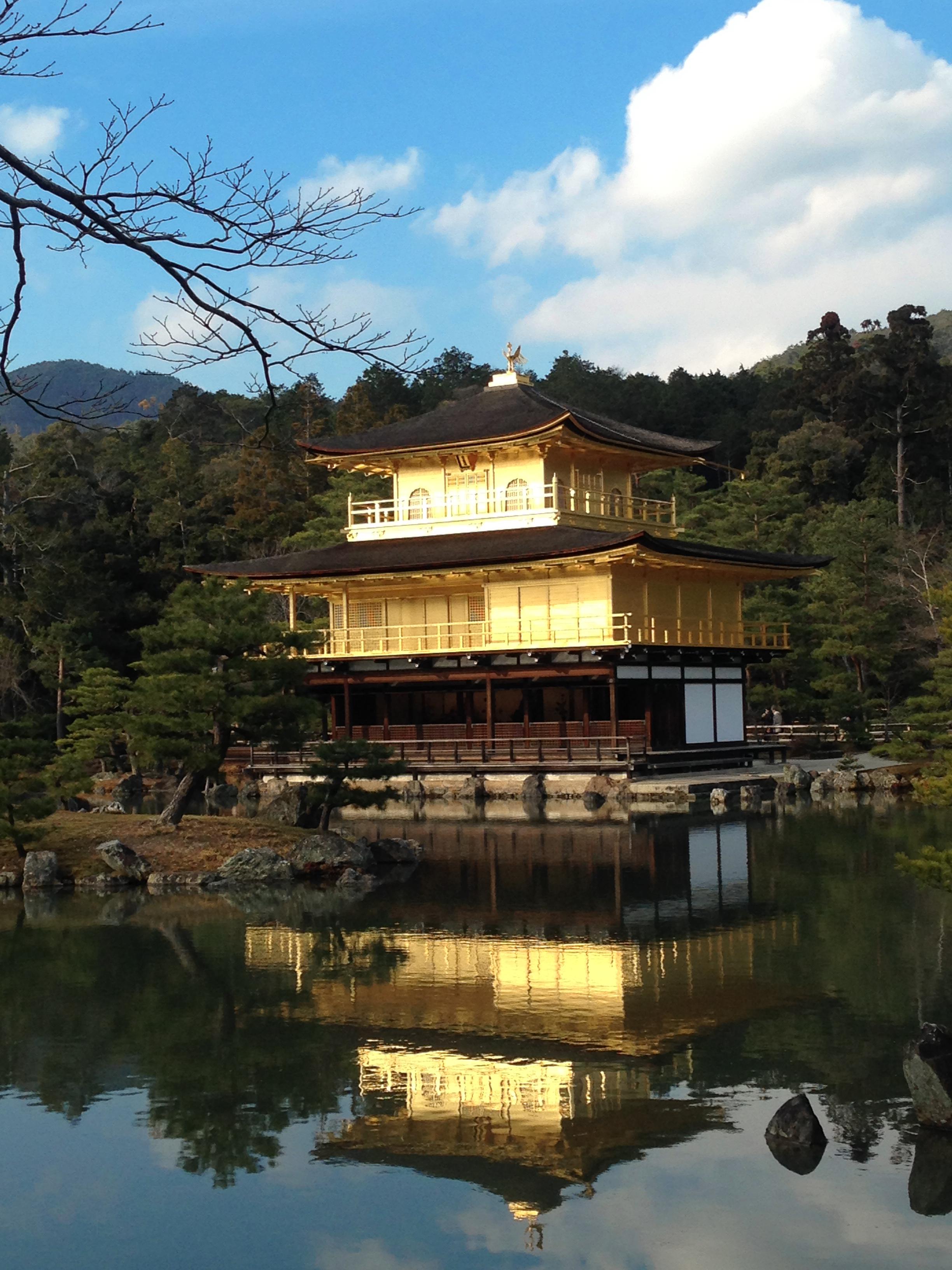 KYOTO Personalized Private Tour