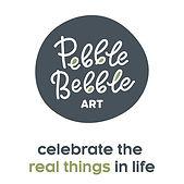 Pebble Bebble logo.jpg