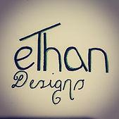 eThan Designs logo.jfif