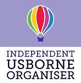 Usborne Logo.jpg