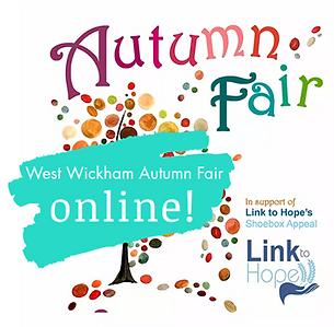 Autumn Fair online - square logo.png