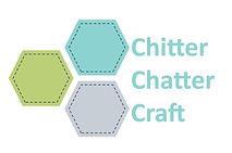 Chitter Chatter logo.jpg