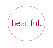 Heartful logo.png