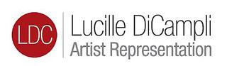 LDC Artist Rep.JPG